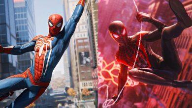 Photo of Explicación de la exclusividad de Spider-Man para PlayStation: ¿Quién posee los derechos?