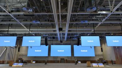 Photo of Facebook lanza programas de aceleración de comercio y conectividad