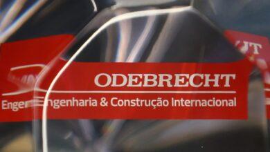 Photo of Fiscalía tamaulipeca pide a FGR información del caso Lozoya