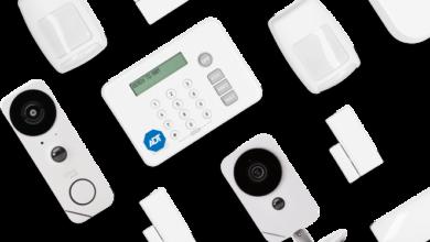 Photo of Google invertirá $ 450 millones en el proveedor de soluciones de seguridad para el hogar inteligente ADT