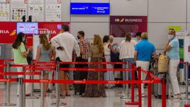 Photo of Italia realizará pruebas de coronavirus a quienes lleguen de España