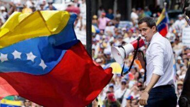 Photo of Juan Guaidó seguirá siendo 'líder legítimo' en Venezuela pese a resultados en elecciones: EU