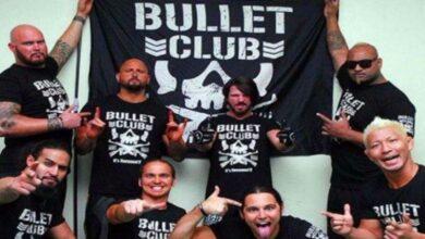 Photo of Karl Anderson y Luke Gallows piensan que WWE habría fallado miserablemente al reservar el Bullet Club