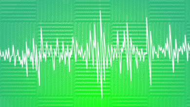 Photo of Krisp gana $ 5MA ronda a medida que crece la demanda de su algoritmo de aislamiento de voz