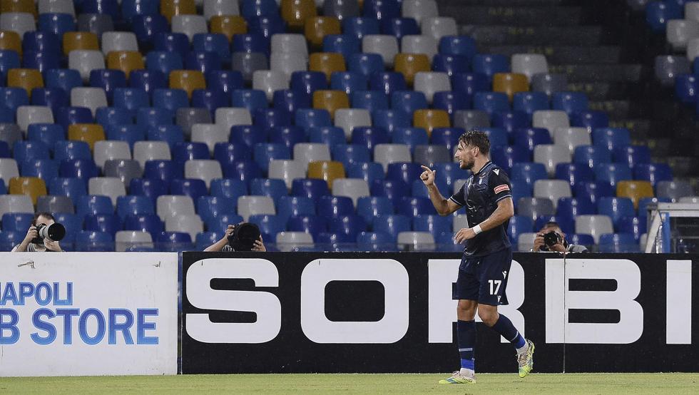 Photo of La Liga española, la menos goleadora de las cinco grandes europeas