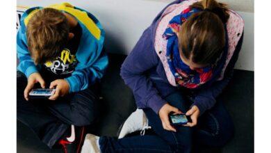 Photo of La aplicación de control parental Boomerang fue bloqueada repetidamente desde Play Store, perdiendo negocios