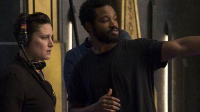 Photo of La directora de fotografía de Black Panther dice que es poco probable que regrese para la secuela