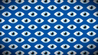 Photo of Las aplicaciones de espionaje telefónico 'Stalkerware' han escapado a la prohibición de anuncios de Google