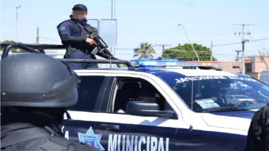"""Photo of Linchan a """"La Burra"""" en Querétaro, policía lo rescata, vecinos hacen justicia por propia mano"""