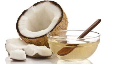 Photo of Los 5 mejores aceites esenciales para combatir la celulitis