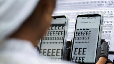 Photo of Los socios de Apple y Samsung solicitan el programa de producción local de teléfonos inteligentes de 6.600 millones de dólares de la India