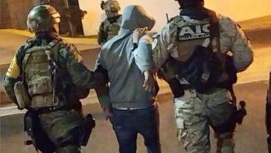 Photo of Lozoya y 'El Marro' dañaron a Pemex, pero el trato es diferente: Mesa de análisis