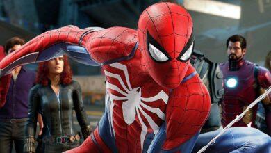 Photo of Marvel's Avengers Leak: Spider-Man será un héroe exclusivo de PlayStation