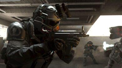 Photo of Modern Warfare y Warzone Season 5 Detalles Nuevos modos, mapas y características