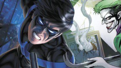 Photo of Nightwing en realidad mató al Joker (Sí, realmente) | Screen Rant