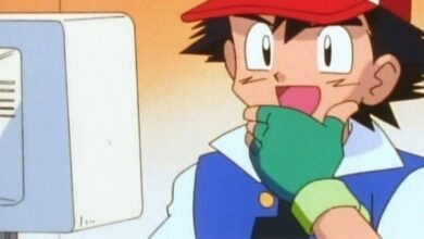 Photo of Pokemon Rom Hacks para jugar antes del lanzamiento de Crown Tundra