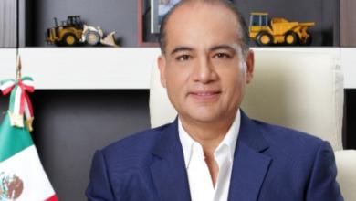 Photo of Por corrupción, piden renuncia de David Mayren, director de Caminos y Aeropistas de Oaxaca
