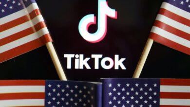 Photo of Prohibición de EU contra TikTok podría sacarla de 'app stores' y mermar su publicidad