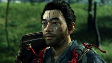 Photo of Quién juega a Jin en Ghost Of Tsushima (y de dónde lo conoces)
