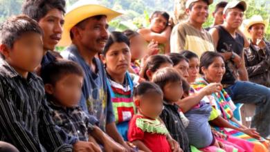 Photo of Sin tecnología para regreso a clases en zonas rurales de Chiapas
