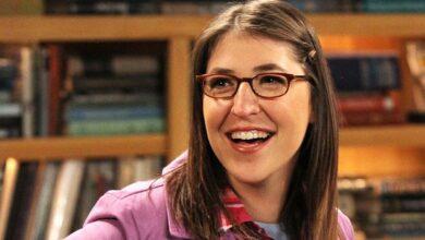 Photo of Teoría del Big Bang: Por qué Amy se volvió menos como Sheldon | Screen Rant