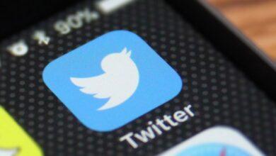 Photo of Twitter refuerza la seguridad de las cuentas de los candidatos políticos antes de las elecciones estadounidenses