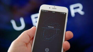 Photo of Uber recoge Autocab para empujar a lugares donde su propia aplicación no va