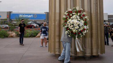 Photo of Un año del tiroteo en El Paso, Texas, 'deleznable acto de violencia irracional': embajada