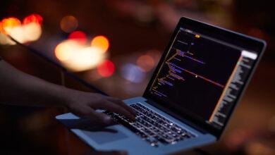 Photo of Vectrix está desarrollando un mercado de seguridad en la nube creado para y por profesionales de la seguridad