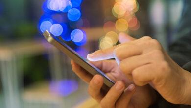 Photo of Yotpo recauda $ 75 millones para su nube de marketing de comercio electrónico