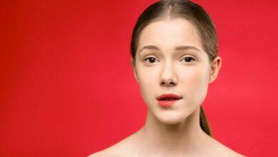 Photo of Trucos para cerrar los poros de la piel con eficacia