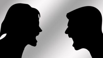 Photo of ¿Cuál es el origen de los problemas de pareja más comunes?