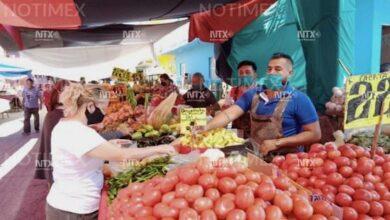 Photo of Guanajuato inicia reactivación económica con semáforo estatal