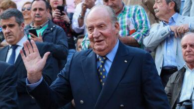 Photo of Todo lo que esconde el comunicado más esperado del rey Juan Carlos