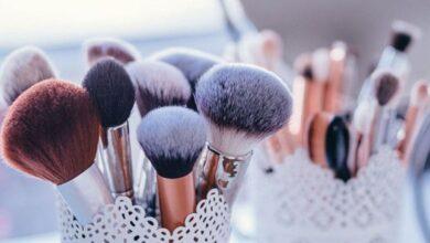 Photo of Los principales errores de maquillaje que cometen las mujeres maduras