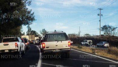 Photo of Más de 23 mil conductores fueron exhortados a no entrar a Villahermosa