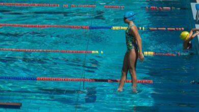 Photo of ¿Cómo entrenar el suelo pélvico en la piscina?