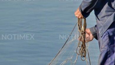 Photo of Otorgan a México 9 millones de dólares para pesca sostenible