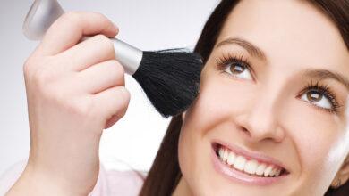Photo of todo lo que debes saber sobre esta nueva técnica de maquillaje