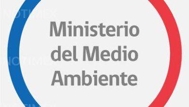 Photo of Recibirán 149 familias calefactores menos contaminantes en Chile