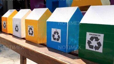 Photo of Reciclar sin salir de casa, iniciativa ambiental en Chile