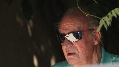 Photo of Carlos Herrera cuenta la verdad de su salida