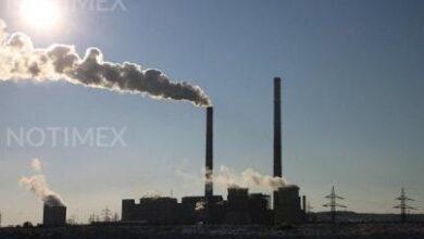 Photo of Sugieren que es buen tiempo para aplicar un impuesto al carbono