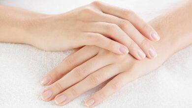 Photo of Tips para tener unas manos suaves y lisas en pocos minutos
