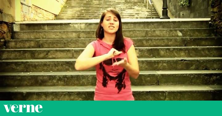 Mascarillas que son barreras: los problemas de las personas sordas para una comunicación inclusiva 1