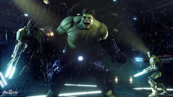SQEX_Blog_Hulk_Screen4-fqupcfx7v