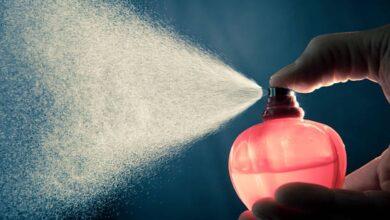 Cómo elegir el perfume adecuado para tu personalidad 6