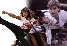 Photo of Cynthia Rothrock: La leyenda de la película de Kung Fu de la que nunca has oído hablar
