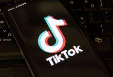 Photo of Donald Trump aprueba la compra de TikTok por parte de Oracle