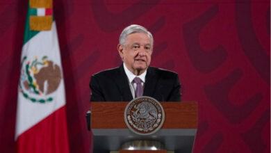 En mi gobierno no habrá censura ni casos como los de Gutiérrez Vivó o Aristegui: AMLO 9